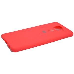 کاور مدل TP20 مناسب برای گوشی موبایل شیائومی Redmi Note 9