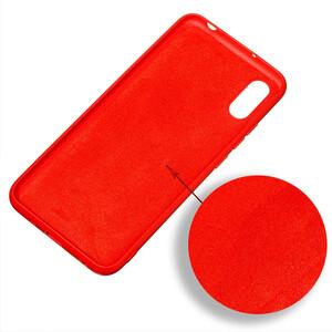 کاور مدل SLCN مناسب برای گوشی موبایل شیائومی Redmi 9A