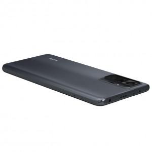گوشی شیائومی مدل Redmi Note 10 pro با ظرفیت 128/6 گیگابایت