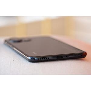 گوشی موبایل شیائومی مدل Mi 11 Lite 5G M2101K9G دو سیم کارت ظرفیت 128 گیگابایت و 6 گیگابایت رم