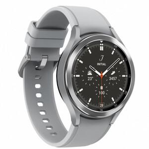 ساعت هوشمند سامسونگ مدل Galaxy Watch4 Classic 46mm