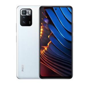 گوشی موبایل شیائومی مدل Poco X3 GT دو سیمکارت ظرفیت 128 گیگابایت و رم 8 گیگابایت