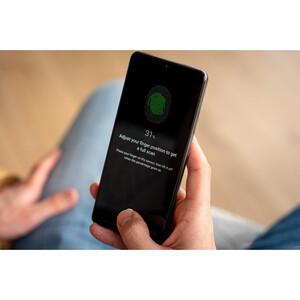 گوشی موبایل سامسونگ مدل Galaxy A32 5G SM-A326B/DS دو سیمکارت ظرفیت 128 گیگابایت و رم 8 گیگابایت