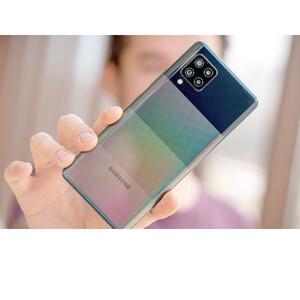 گوشی موبایل سامسونگ مدل Galaxy A42 5G SM-A426B/DS دو سیم کارت ظرفیت 128گیگابایت و 8 گیگابایت رم