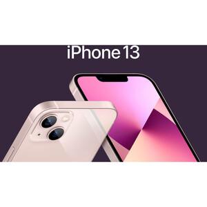 گوشی موبایل اپل مدل iPhone 13 دو سیم کارت ظرفیت 256 گیگابایت و رم 4 گیگابایت
