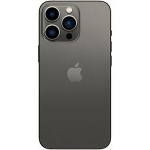 گوشی موبایل اپل مدل iPhone 13 Pro A2639 دو سیم کارت ظرفیت 128 گیگابایت و 6 گیگابایت رم