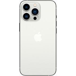گوشی موبایل اپل مدل iPhone 13 Pro A2639 دو سیم کارت ظرفیت 512 گیگابایت و 6 گیگابایت رم