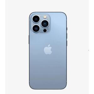 گوشی موبایل اپل مدل iPhone 13 Pro Max A2644 دو سیم کارت ظرفیت 128 گیگابایت و رم 6 گیگابایت