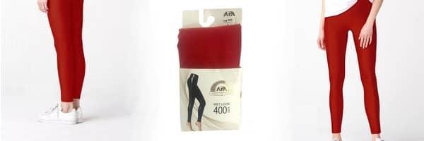 خرید لگ ورزشی زنانه ارزان