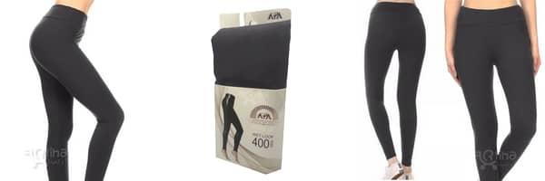 خرید لگ زنانه ارزان