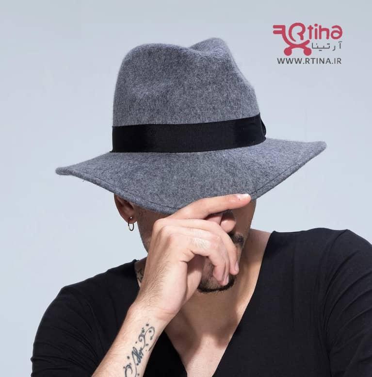 کلاه خاخامی مردانه دیجی کالا