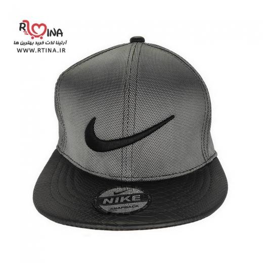 کلاه کپ مردانه و زنانه نایکی