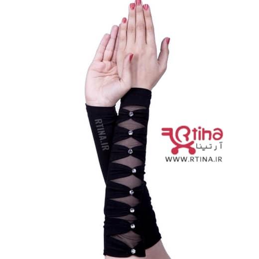 ساق دست مجلسی طرح si01