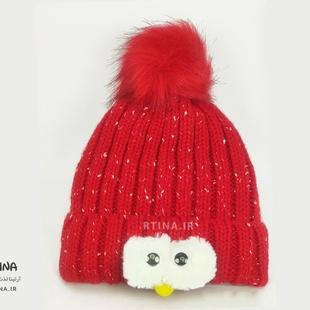 عکس کلاه پم پم دار جدید