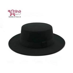 مدل کلاه پهلوی کلاسیک مردانه