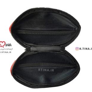 کیف آرایشی زنانه فانتزی