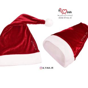 خرید کلاه کریسمس