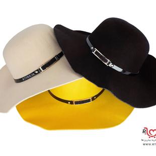 خرید کلاه برای عکاسی
