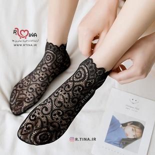 جوراب مچی گیپوری