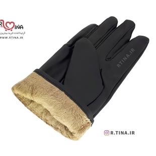 مدل دستکش زمستانی