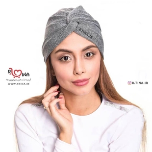 خرید کلاه پوشیده زنانه