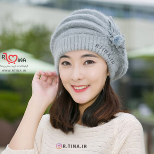 خرید کلاه گرم زمستانی
