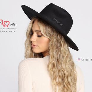خرید کلاه فدورا