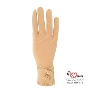 فروش دستکش دخترانه اصفهان