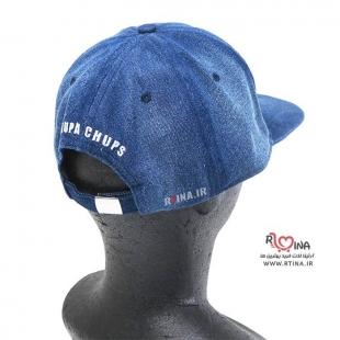 کلاه لی دخترانه با قیمت