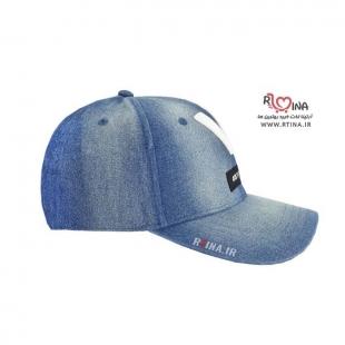 مدل جدید کلاه کپ پسرانه