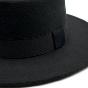 کلاه اسپرت لبه دار