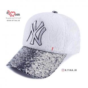 قیمت کلاه مجلسی بچه گانه