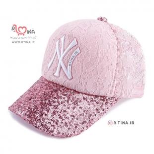 خرید آنلاین کلاه فانتزی دخترانه