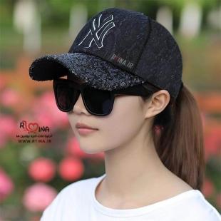 مدل های کلاه خاص در یزد