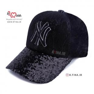 خرید کلاه نقاب دار دخترانه