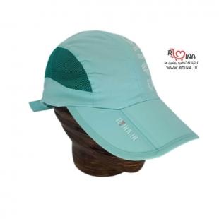 مدل کلاه آفتابی زنانه شیک