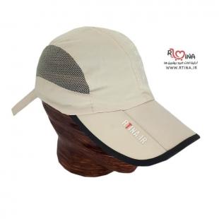 کلاه دخترانه تابستانی جدید