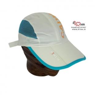 کلاه مناسب برای کوهنوردی