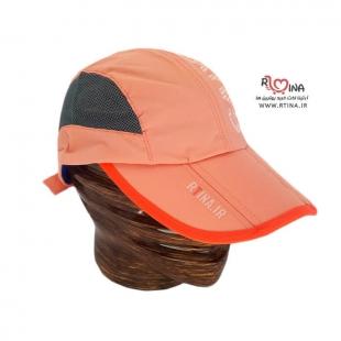 خرید کلاه بیس بال تابستانی سبک و خنک