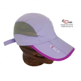 خرید کلاه کوهنوردی مردانه جدید