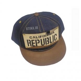 کلاه کپ نقاب دار پسرانه
