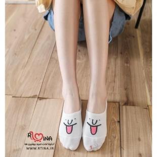 شیک ترین جوراب زنانه
