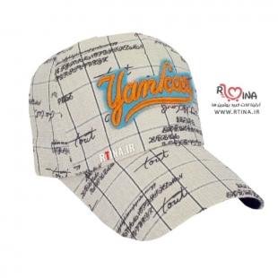 عکس کلاه بچه گانه تابستانی جدید