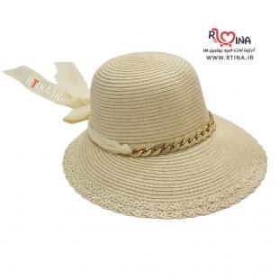 قیمت کلاه آفتابی دخترانه