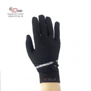 قیمت دستکش شیک زنانه