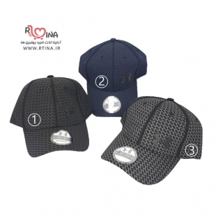 کلاه کپ دخترانه و پسرانه Under Armour