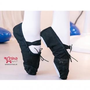 کفش مخصوص رقص سالسا