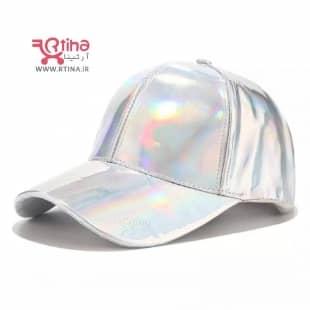 کلاه کپ خاص دخترانه