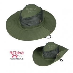 خرید کلاه زنانه اسپرت خنک