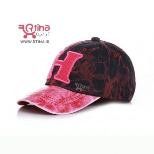 کلاه دخترانه تابستانی